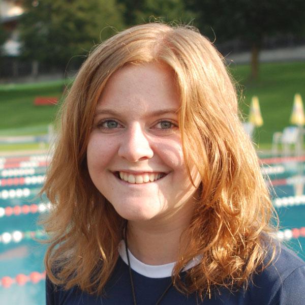 Anna Eller