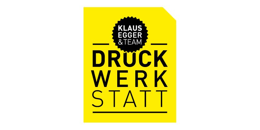 Egger Klaus
