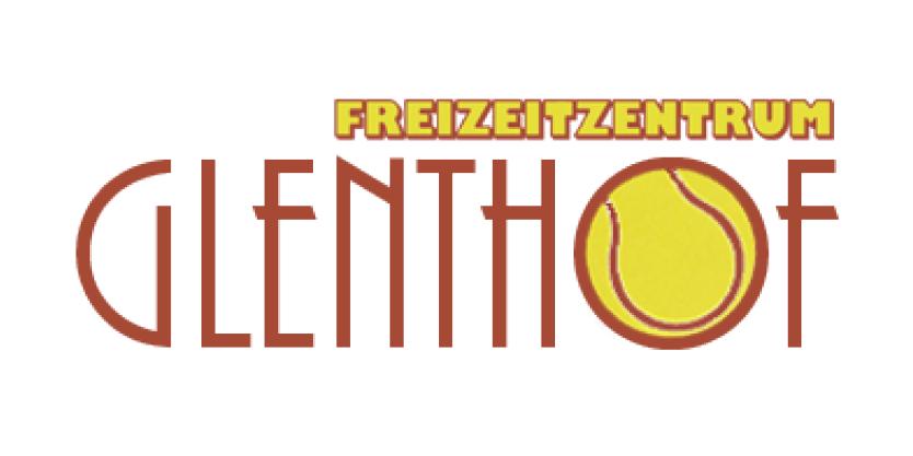Glenthof