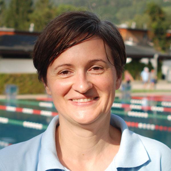 BSc Nicole Linser