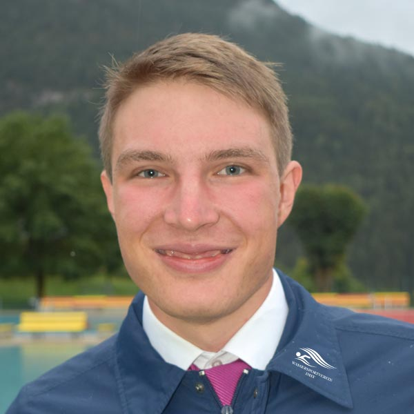 Tobias Oberkofler