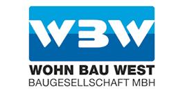WBW_2018
