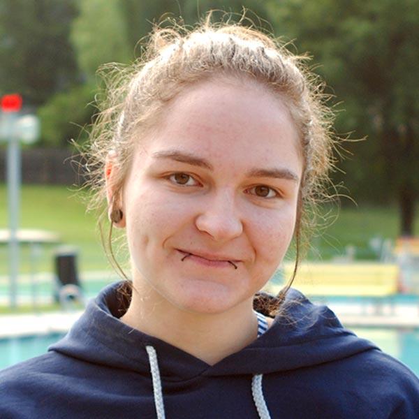 Sophie Grüner